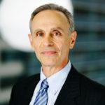 Bob B. Rosenthal avatar