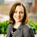 Jennifer D. Taddeo avatar