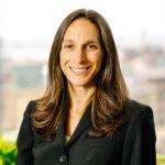 Johanna L. Matloff avatar