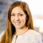 Kathleen R. O'Toole avatar