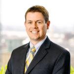Michael J. Rossi avatar
