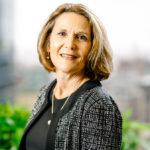 Sheila B. Giglio avatar