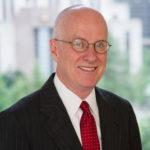 Thomas E. Peisch avatar